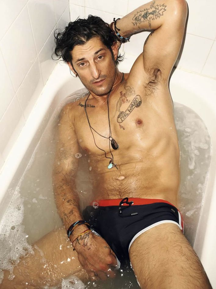 Tony-WARD-par-Terry-RICHARDSON---Lookbook-Sergio-K-P.-E.-20.jpg