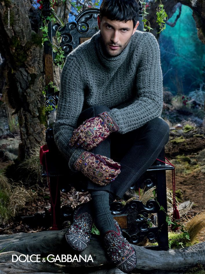 Domenico-Dolce---Campagne-Dolce---Gabbana-Homme-A.-copie-7.jpg