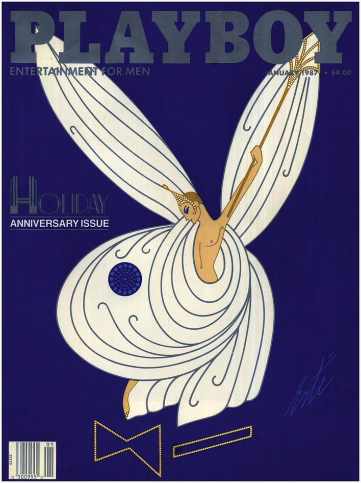 Erte---Playboy-cover---January-1987.jpg