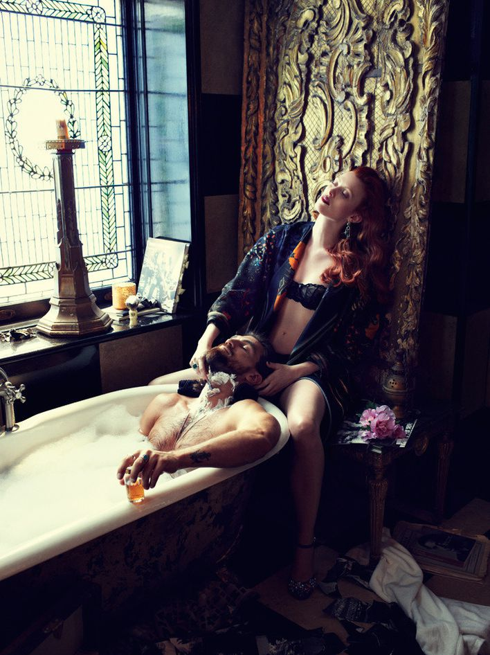 Karen-Elson-by-Alexi-Lubomirski-for-Vogue-Mexico-O-copie-1.jpg