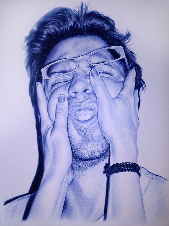 Juan-Francisco-Casas-photorealistic-ballpoint-pen-drawings-.jpg