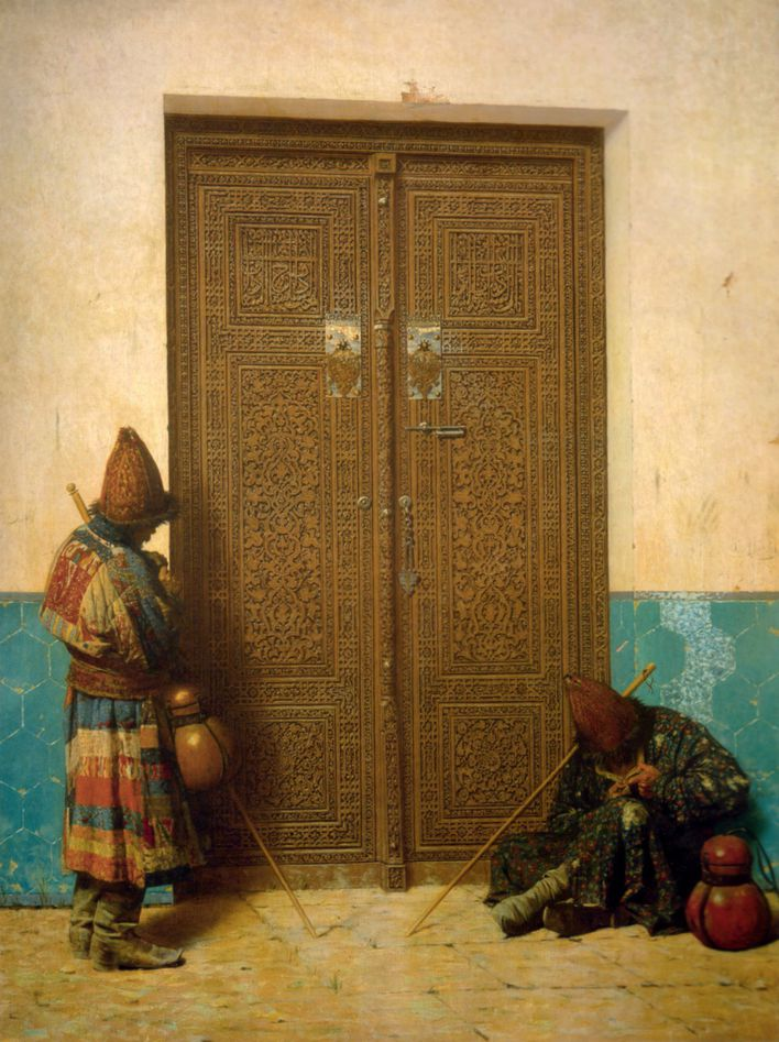 Vasily-Vereshchagin.jpg