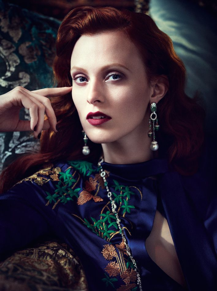 Karen-Elson-by-Alexi-Lubomirski-for-Vogue-Mexico-October-20.jpg
