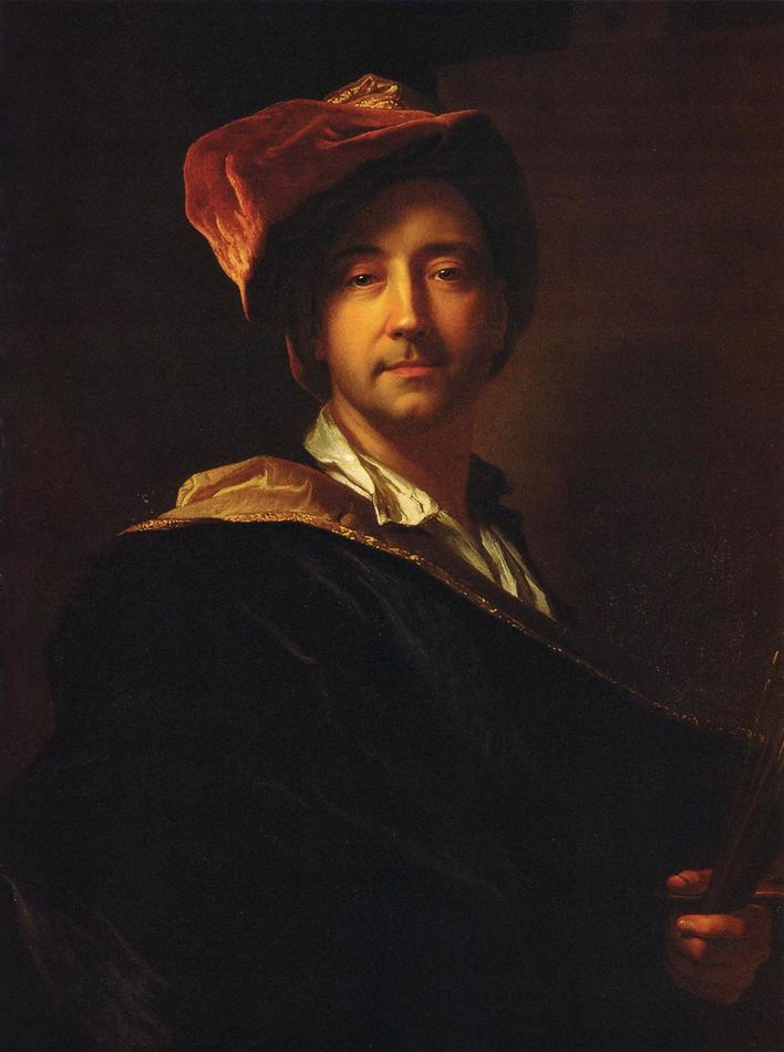 AP02Hyacinthe-Rigaud--French--1659-1743--Self-portrait-in-a.jpg