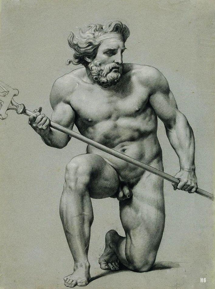 Merry-Joseph-Blondel--1781-1853--Peintre-neoclass-copie-2.jpg