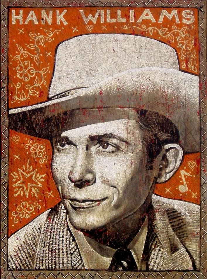 Jon-Langford---04-Hank-Williams.jpg