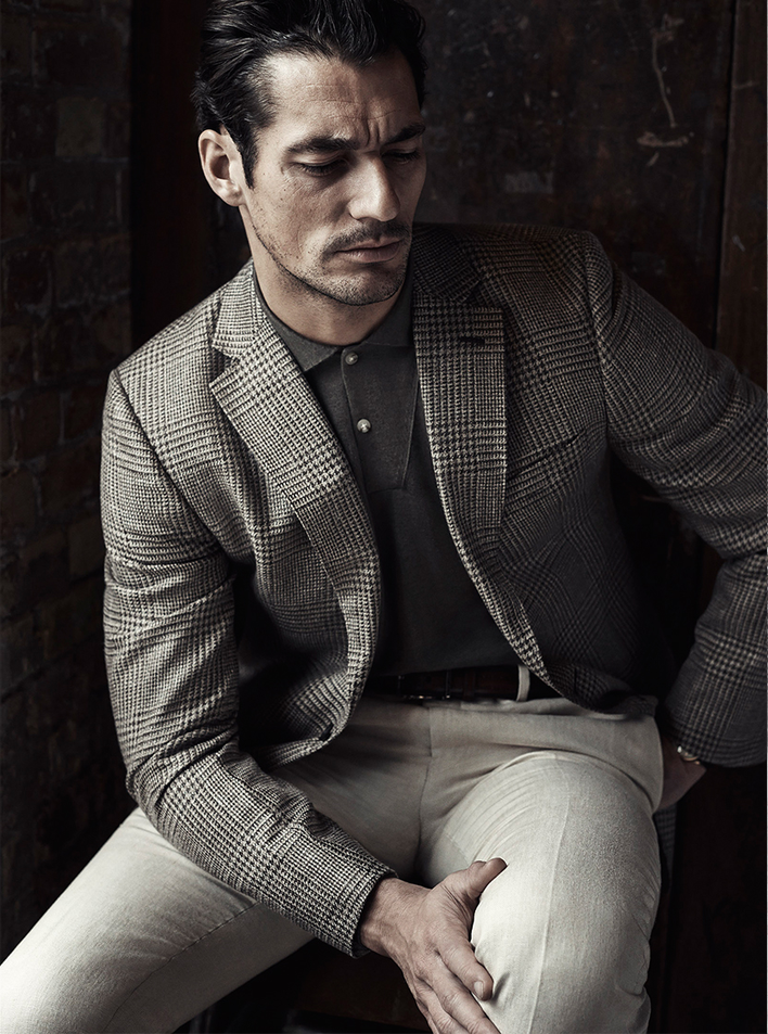 David-GANDY-.par-Roger-Rich---Glass-Mag.-03.png