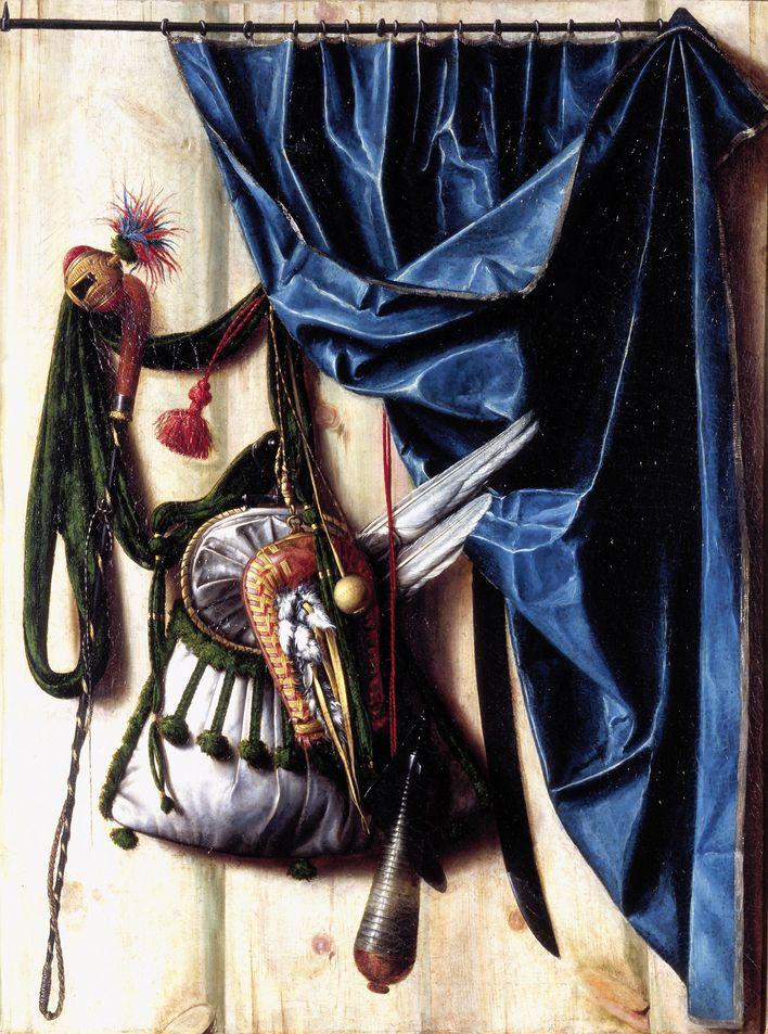 Cornelis-Norbertus-GIJSBRECHTS-03.jpg