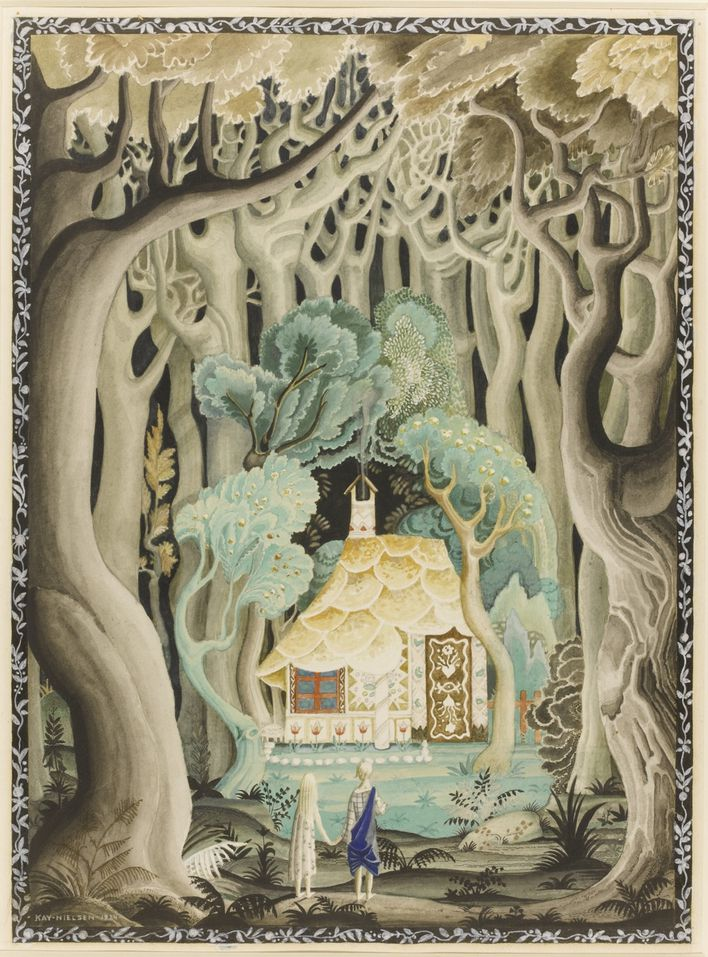 Kay-Nielsen--Hansel---Gretel.jpg