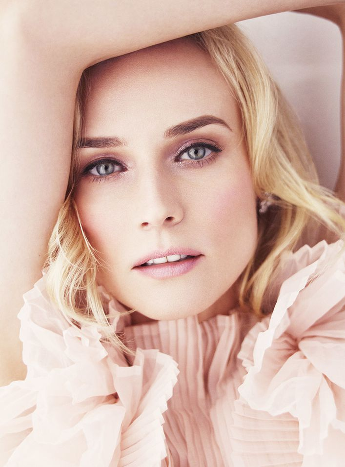 Diane-Kruger-by-Simon-Emmett-for-Glamour-UK-March-2013r-fas.jpg