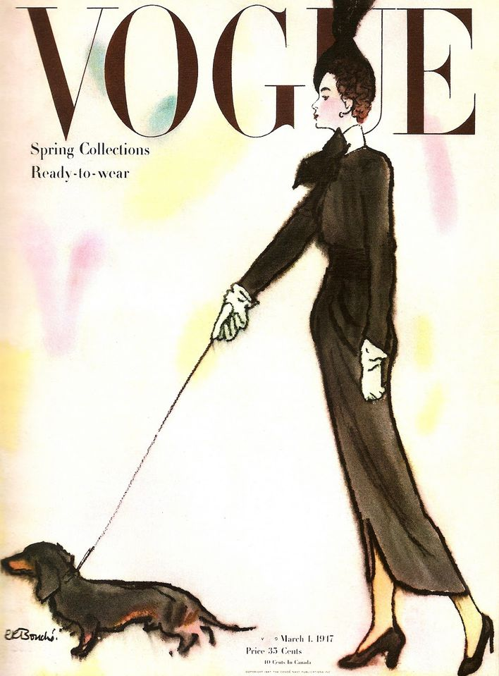 Bouche-1947-Vogue-cover.jpg