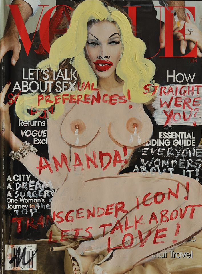 Andrea-Mary-Marshall-l-Amanda-Lepore-Issue.jpg