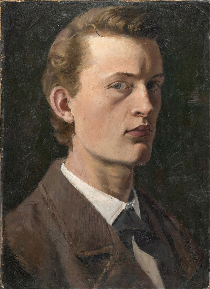 Edvard-Munch-Self-Portrait--1882-.jpg