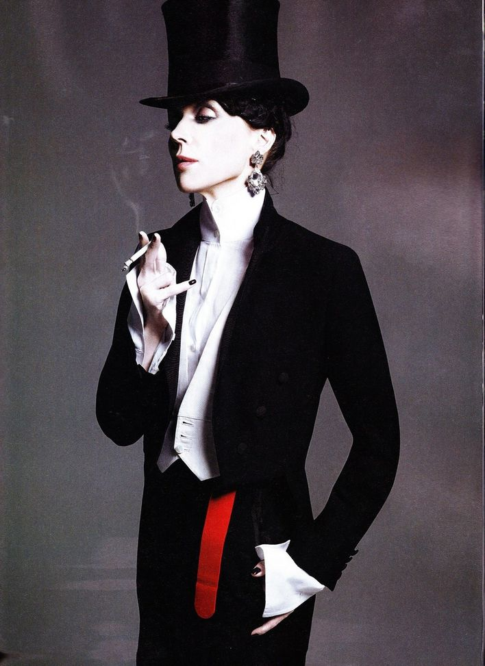 Daphne-Guinness---L-Uomo-Vogue-by-Francesco-Carrozzini--F.jpg