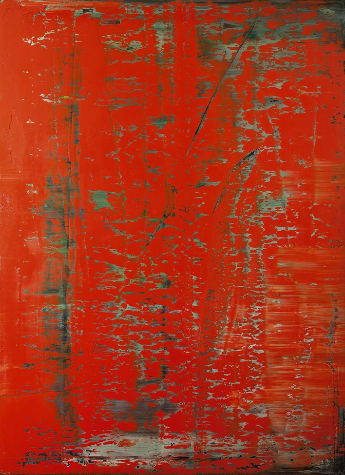 Gerhard-Richter--b.1932--Abstraktes-Bild--Rot--signed-and-d.jpg