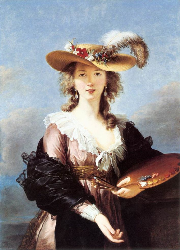 Elisabeth-Vigee-Lebrun--Self-Portrait-in-a-Straw-Hat--after.jpg