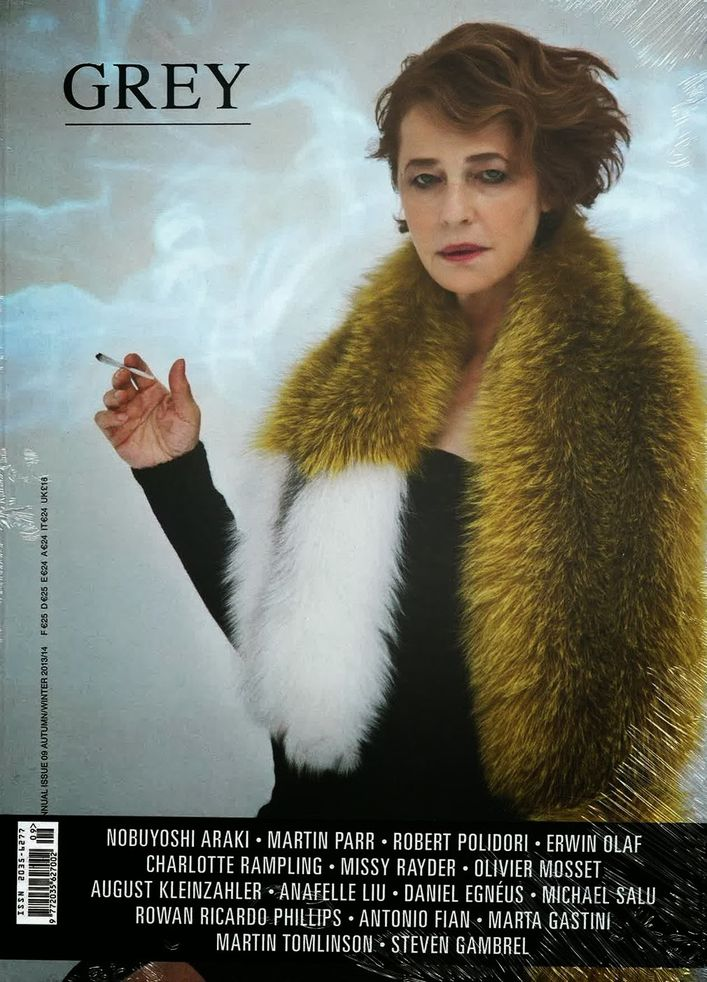 GREY-Magazine--A.-H.-2013---3-Couvertures-01.jpg