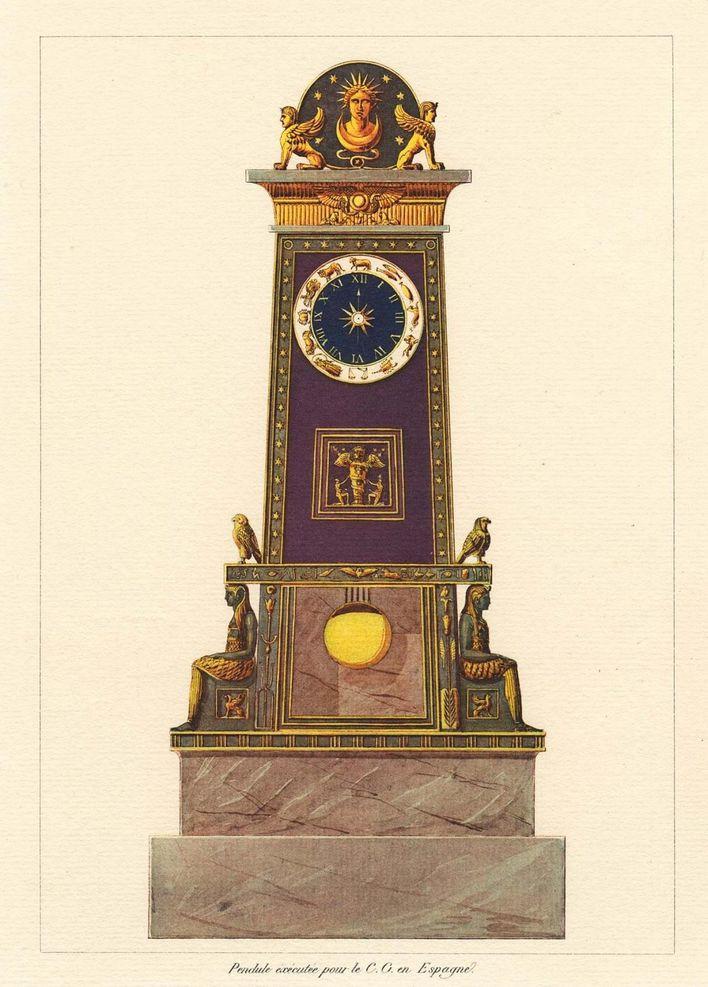 Charles-Percier--1764-1838--and-Pierre-Francois-Leonard-F.jpg