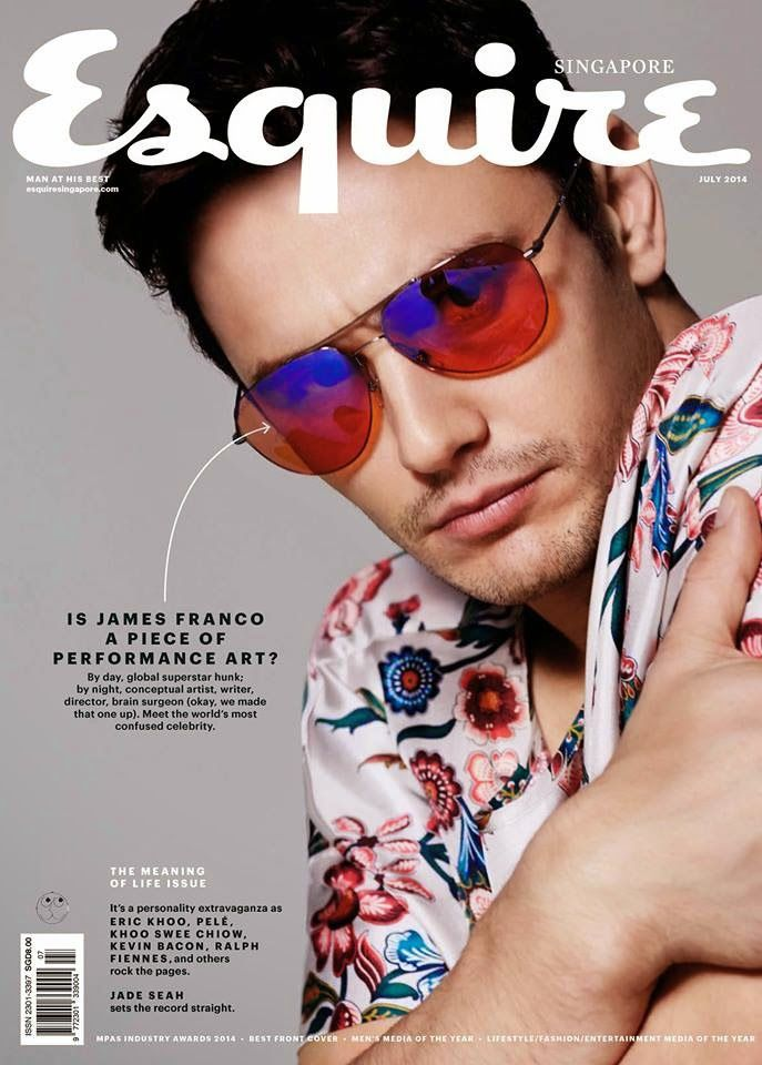 James-Franco-Esquire-Singapore-Cover.jpg
