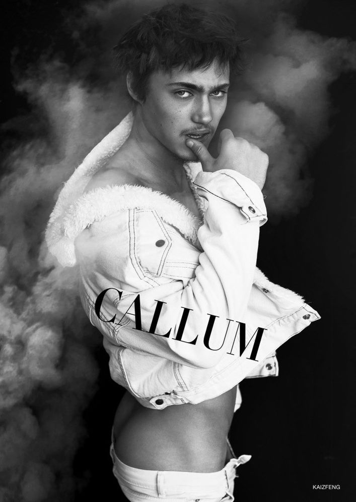 Callum-Wilson-by-Kai-Z-Feng-01.jpg