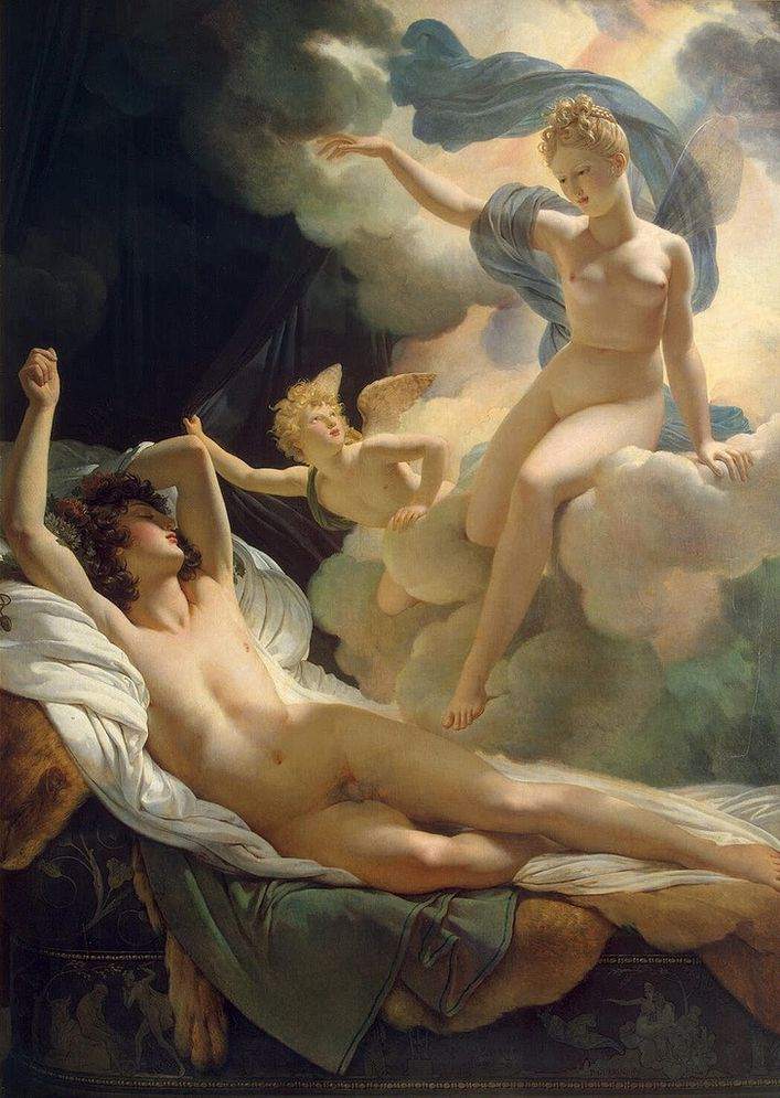 Pierre-Narcisse-Guerin---Morpheus-and-Iris--1811-.jpg