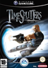 time splitter 3