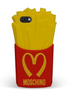 want-a-moschino-iphone-case-thats-ok-dr