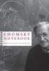 chomskynotebook.png