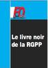 Livre-noir-RGPP.png