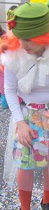 carnaval-2010-008.jpg