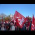 Manifestation-du-30.10.12-a-Paris-contre-le-TSCG