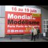 mondial du modelisme 2011