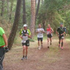 trail-des-palombieres-et-la-balade-du-chasseur-2012