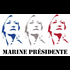 Marine-Presidente--