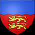 14-Blasons-du-Calvados