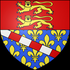 27-Blasons-de-l-Eure