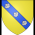 27-Conches-en-Ouches