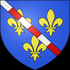 27-Evreux