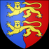 50-Blasons-de-la-Manche
