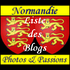Blogs-Normandie-Photos-Passions