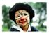 portrait-billedeclown-copie-1.jpg