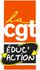 CGT Education