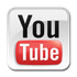 youtube-icone