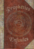 Codex poeticus - prophéties enfouies