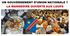 LA MANGEOIRE EN RDC AVEC LA POLITIQUE