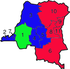 250px-Drcongo-2006election-results