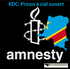 amnesty rdc..-copie-1