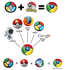 logo-google-chrome-origine.png
