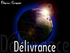 00-delivrance image principale 998 749
