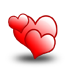 http://img.over-blog.com/70x70/3/64/71/59/smileys_coeur.png